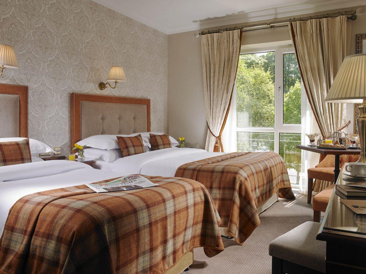 Luxury Hotels Hotels Ireland Fbd Hotels Amp Resorts