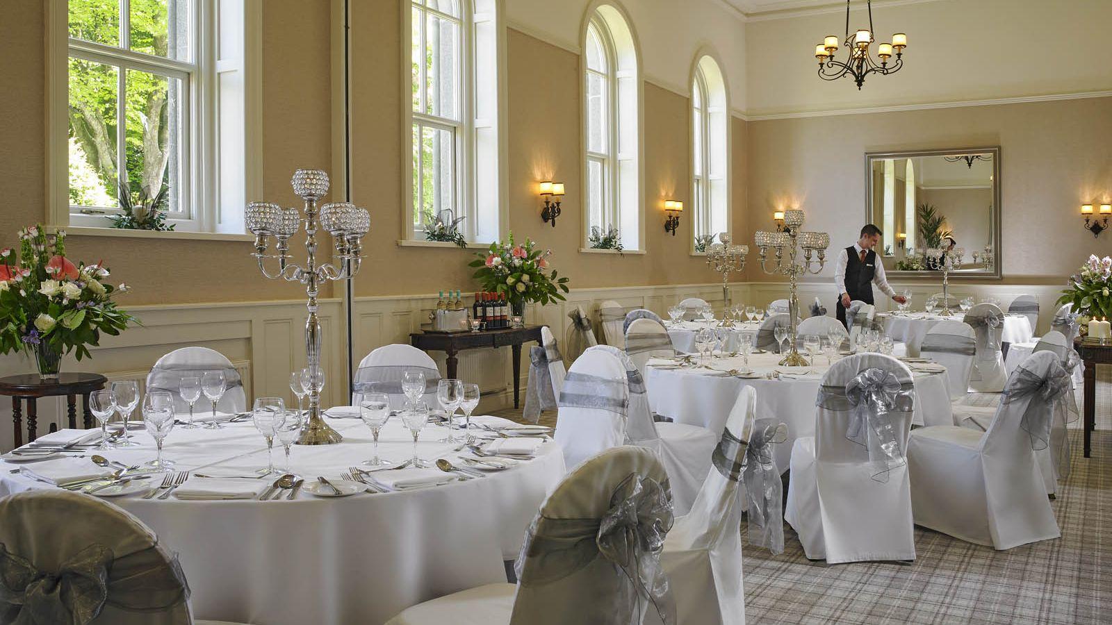 Luxury Wedding Venues Wedding Venues Ireland Fbd Hotels Resorts